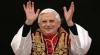 Papa Benedict al XVI-lea şi-a luat rămas bun de la credincioşi. La eveniment au participat peste 150.000 de oameni