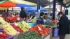 Fructe şi legume UCIGĂTOARE în pieţele din Moldova. Autorităţile iau apă în gură şi îşi pasează responsabilităţile (VIDEO)