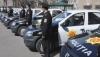 Poliţiştii moldoveni care locuiesc în Transnistria vor plăti tarife speciale la gaz, apă, lumină şi căldură