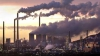 Poluarea aerului influenţează greutatea copiilor la naştere