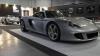 Porsche AG ar putea valora o avere dacă va fi listat cu brandurile de lux ale grupului Volkswagen