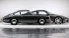Porsche 911, unul dintre cele mai longevive nume din industria auto, a împlinit 50 de ani