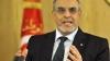 Premierul Tunisiei şi-a anunţat DEMISIA