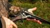Noi detalii în cazul incidentului din Pădurea Domnească. Unii participanţi la vănătoare nu aveau permise de port-armă
