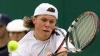 Radu Albot a fost eliminat în turul doi al turneului challenger de la Bergamo