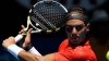 Rafael Nadal s-a calificat în finala turneului ATP din Chile