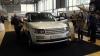 Noul Range Rover a fost prezentat în Moldova! Preţul de start - 85.000 de euro