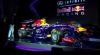 Red Bull Racing şi-a prezentat monopostul cu care va concura în 2013