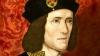 Scheletul lui Richard al III-lea, descoperit sub o parcare în oraşul Leicester