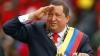 Preşedintele Parlamentului din Venezuela: Starea de sănătate a lui Hugo Chavez este mai bună