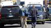 Cadavrul carbonizat a unui fost poliţist din Los Angeles, găsit într-o cabană