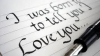 Scrisul de mână, obiect opţional de studiu în şcolile din SUA