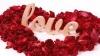 Vrei să-ţi impresionezi jumătatea de Ziua Îndrăgostiţilor? Vezi cum poţi să o faci