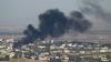 Premierul Siriei este dispus să înceapă negocierile în vederea încetării violenţelor din ţară
