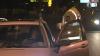 Operaţiunea Zero Grade continuă: 75 de şoferi, prinşi beţi la volan într-o singură noapte