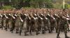 Din armată, la psihiatrie: Trei militari din Bălţi au ajuns la spital cu dereglări psihice, în scurt timp de la înrolare