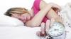 Mergi la culcare mai târziu de ora 23? Te poți îmbolnăvi de boli cardiovasculare sau obezitate fără să îți dai seama