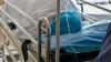 Încă o persoană a murit din cauza virusului AH1N1
