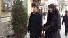 Reprezentanţi ai Chişinăului şi Tiraspolului s-au întâlnit, astăzi, la Lvov. Ştanski: Ne propunem să lucrăm