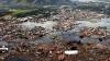 Tsunami în Pacific: Zeci de case distruse şi cel puţin cinci morţi VIDEO