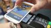 Telefoanele Samsung vor putea fi folosite şi pe post de carduri bancare