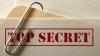 Secrete scoase la iveală: Arhiva Naţională ar putea primi alte dosare din perioada regimului comunist