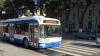 Mijloacele de transport în comun, adevărate focare de gripă. Cum să te protejezi