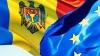 """""""Parcursul european al Republicii Moldova este în pericol"""""""