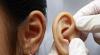 Oamenii de ştiinţă au inventat urechile umane artificiale