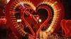 Vezi câteva idei pentru a face Ziua Sfântului Valentin o sărbătoare de neuitat
