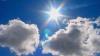 Meteorologii anunţă vreme frumoasă pentru următoarele zile