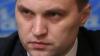 Şevciuk vrea înăsprirea pedepsei pentru persoanele acuzate de omor premeditat DETALII