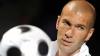 Zinedine Zidane revine la Real Madrid