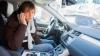 Staruri Evoque – Radu Albot: Cu Range Rover Evoque – La avion spre Turcia
