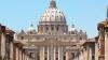 Noul Suveran Pontif moşteneşte Cetatea Vaticanului afectată de scandaluri, intrigi şi trădări