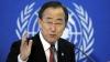 Mesajul ONU cu ocazia sărbătorii de 8 martie: Vom transforma furia noastră în acţiune