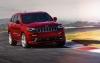 Jeep îşi spală ruşinea: Noul Cherokee arată ce poate pe un teren accidentat
