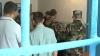 """15 angajaţi ai penitenciarelor, acuzaţi de Procuratura Generală că ar favoriza activitatea organizaţiei criminale """"Makena"""""""