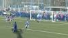 Divizia Naţională: Academia a fost la un pas de victorie în meciul cu Dacia
