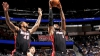 (VIDEO) Miami Heat, fără rivali în NBA