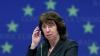 Oficial UE, de 8 martie: Acum este momentul să accelerăm progresul spre realizarea egalității de gen