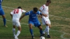 Milsami a învins cu emoţii FC Costuleni (VIDEO)