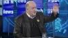 Tudor Tătaru, în declaraţii la Publika TV: Ţara asta e în glod VIDEO