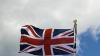 Se anunţă un an dificil pentru Marea Britanie. Englezii vor trebui din nou să strângă cureaua