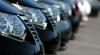 TOPUL celor mai accesibile maşini noi din Moldova