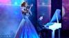 Reprezentanta Moldovei la Eurovision, Aliona Moon, cere ajutor (VIDEO)