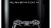 Sony prezintă noi detalii despre dezvoltarea PlayStation 4