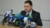 Zumbreanu, după audierile în cazul Vicol: Procurorul mi-a interzis să divulg informaţii