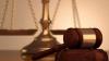 Comisia de la Veneţia: Judecătorii NU trebuie să beneficieze de imunitate generală