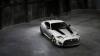 Jaguar a anunţat două premiere pentru Salonul Auto de la New York FOTO